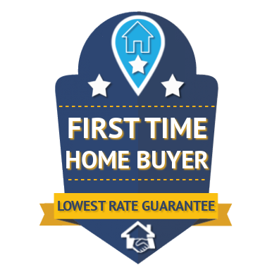 best mortgage home