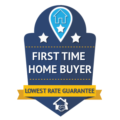 Mortgage Broker Victoria BC - First Time Home Buyer