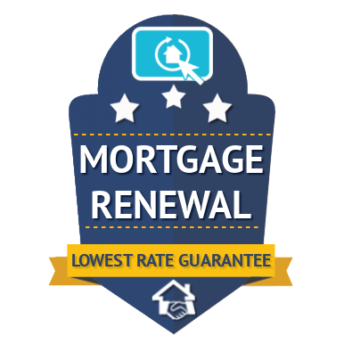 Victoria Mortgage Broker Mortgage Renewal Blue BG
