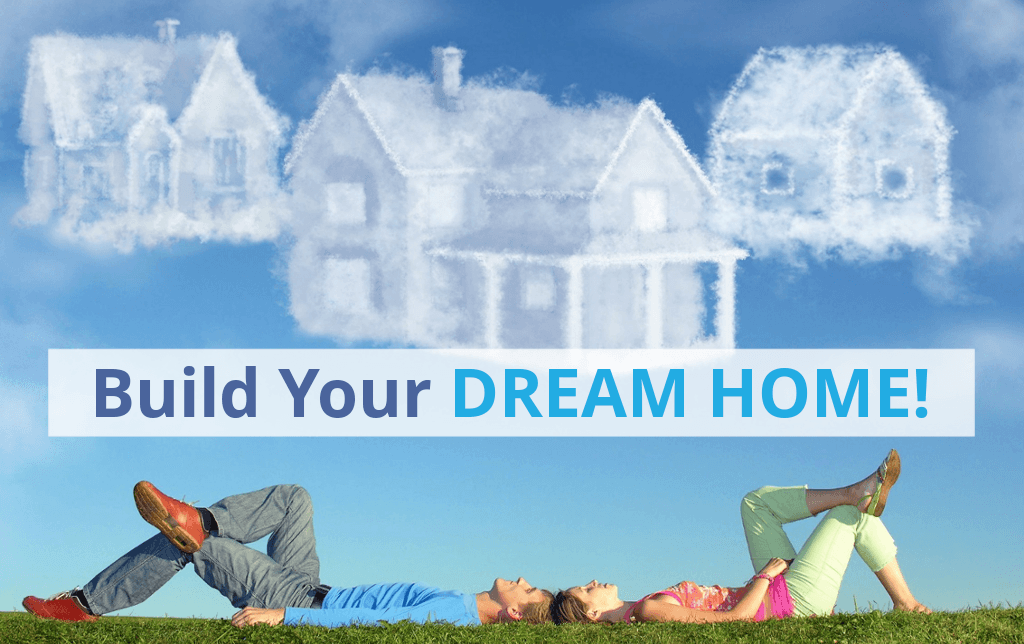 Victoria Bc Mortgage Broker Build Your Dream Home We 39 Re Your Mortgage Broker Victoria