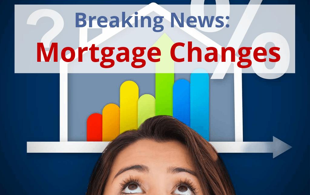 Mortgage brokers victoria bc