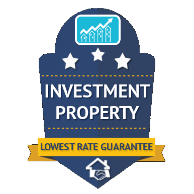 Victoria-BC-Investment-Property-Mortgage-badge