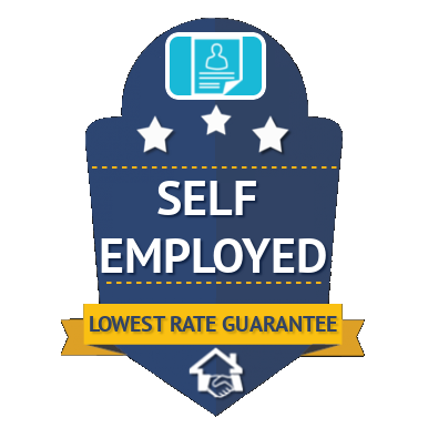 Victoria-Mortgage-Broker-Self-Employed