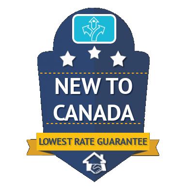 mortgage-broker-victoria-bc-new-to-canada-badge