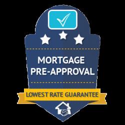 Victoria-BC-Mortgage-Pre-Approval